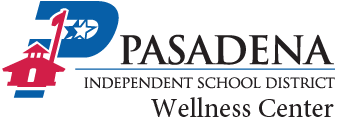 Pasadena ISD Wellness Center